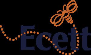 Official Logo Ecett